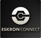 logo_conect