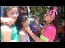 Electrocomponentes Festeja el día del niño 2015