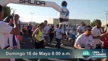 Musical Carrera Index Chihuahua 2014