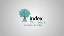Informe Index 2015