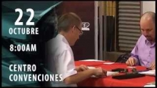 Enlace MRO, Mantenimiento, Reparacón y Operacion 2014