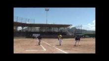 Torneo de Beisbol Index 2014 Segunda fuerza