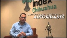 Entrevista a Oscar Ortega