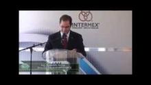 Sumidenso Mediatech México Inauguró Ampliación