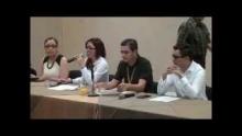 Presentan el programa Chihuahua Vive en Index Chihuahua