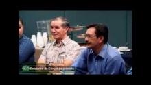Prevención de cáncer de próstata y lesiones musculares