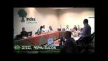 Reunión Nacional de Prevalidación Aduanal