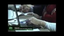 Sistema de Control de Cuentas y Garantías