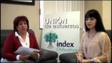 Entrevista a la Dra. Sonia Rascón