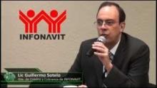 Anuncia INFONAVIT mayores beneficios para los trabajadores