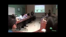Se reune el Comité de Compras en TRW