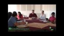 Fundación Index: Trabajo y responsabilidad social