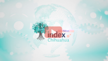 Index Noticias- Informe Anual de la Fundacion Index 2015
