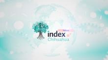 Sesión de Planeación Estratégica Index Chihuahua