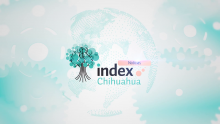 Programa Salud Visual 2016