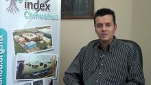 Entrevista Comité de Compras