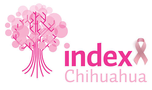 Index Chihuahua