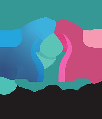 Jardín de Niños Index