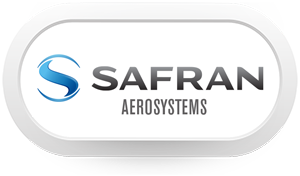 SafranAerosystems
