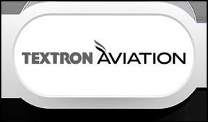 TextronAviation